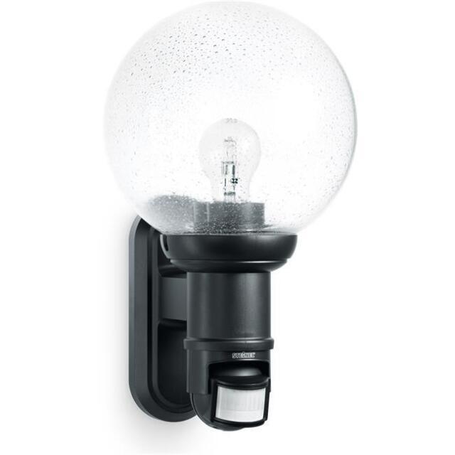 Steinel Sensor Leuchte L 560 S Außenleuchte Wandleuchte