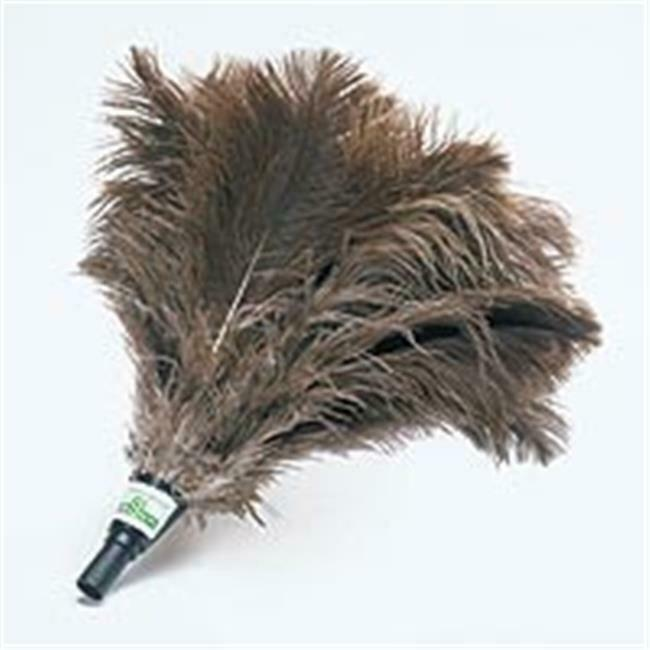 Unger Industrial 7940943 Ostrich Feather Duster