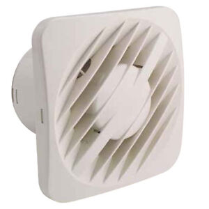 Greenwood Airvac AXSK Extractor Fan 6