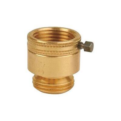 Arrowhead Brass PK1360 0.75 x 0.75 in. Replacement Vacuum Breaker