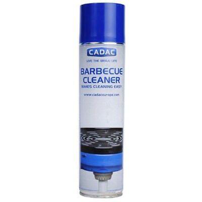 Cadac BBQ Cleaner (8629) (2020)