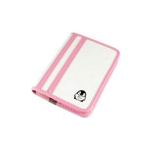 New Game Card Holder Carry Carrying Case Bag Pouch for Nintendo DS 3DS XL DSi