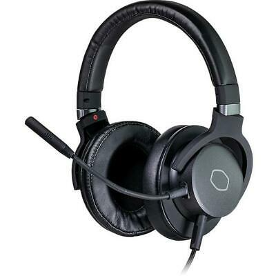 Cooler Master MH-752 Gaming Headset - OPEN BOX ITEM