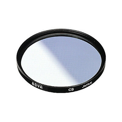 - Hoya 72mm Cross Screen 4-Points Star Effect Filter. U.S Authorized Dealer