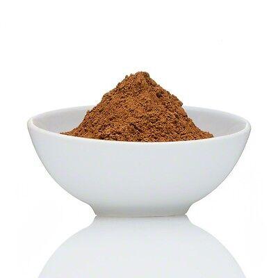 1 kg vectosan Propolis Extrakt Pulver in Imkerqualität zum Sonderpreis