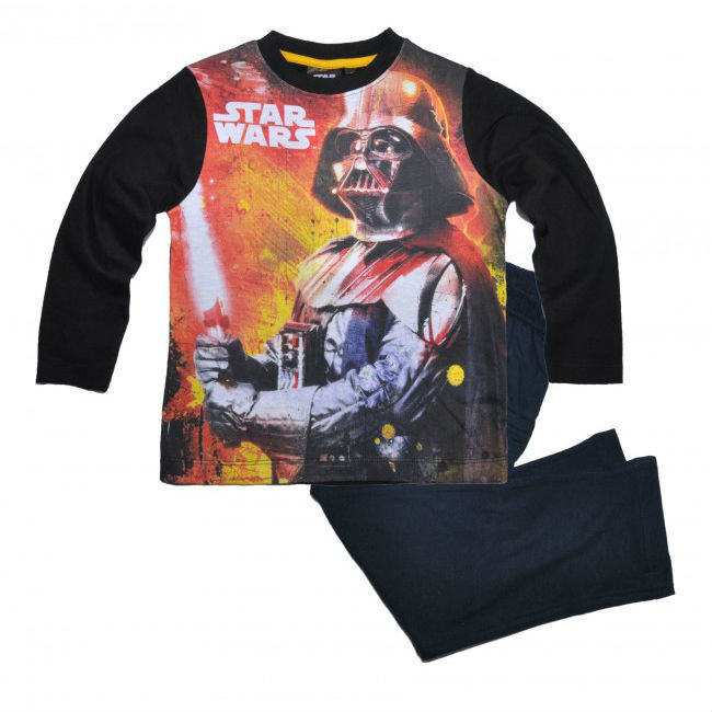 Pyjama STAR WARS