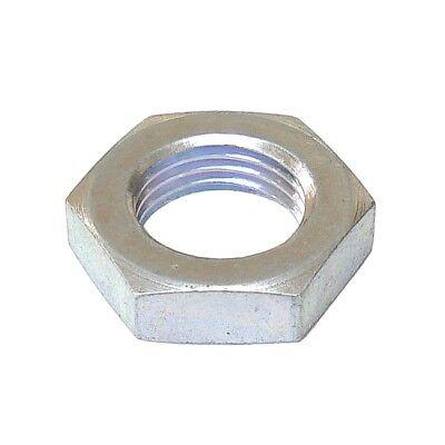 Genuine Stihl Ts400 Banjo Bolt Hexagon Nut 9211 021 8900 Spares Parts