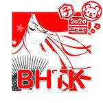 bhtk.japon