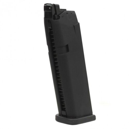 Officially Lic Umarex Airsoft GLOCK™ 17 Gen4 Gas Pistol Magazine Clip 2276302