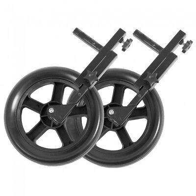 Preston Double Wheel Shuttle Conversion Kit spst/19