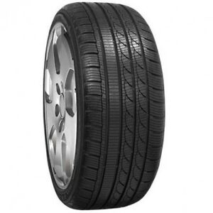Minerva - 245/40R18 XL 97V Winter/Hiver 4 Tires Pneus x 4