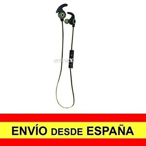 Auriculares-Bluetooth-AMW-810-Manos-Libres-Deportivos-Color-Negro-Verde-a2730