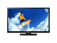 For sale: Samsung PS43F4500 43-inch Widescreen HD Ready Plasma Television