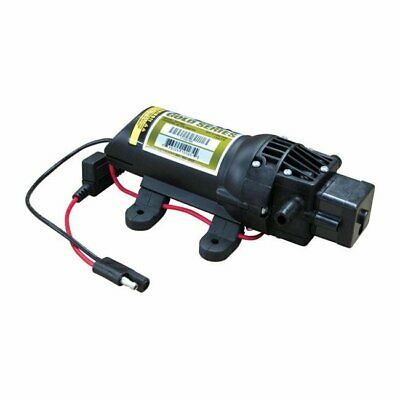 Fimco 7527336 High-flow Sprayer Pump