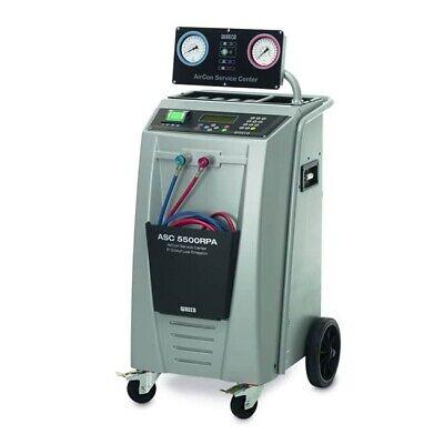 Waeco ASC5500RPALE Automatic Air Conditioning Unit R1234yf Low Emission