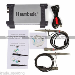 Hantek-6022BE-PC-Based-USB-Digital-Storag-Oscilloscope-2-Channels-20MHz-48MSa-s
