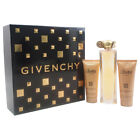Organza Fragrance Gift Sets for Women