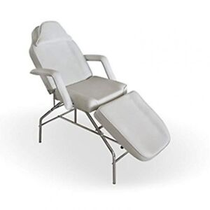 Greenlife Stationary facial/tattoo/lash bed from $220!!