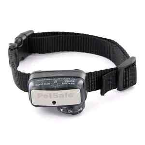 PetSafe Little Dog Deluxe Anti-Bark Collar