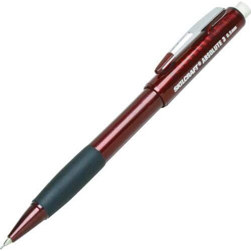 Skilcraft Absolute III Mechanical Pencil