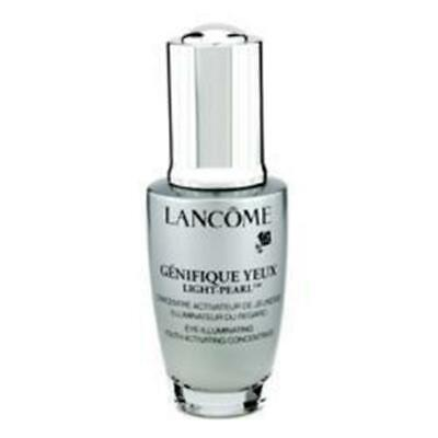 Lancome 260751 Genifique Yeux Light-Pearl Eye-Illuminating Youth Activating C...