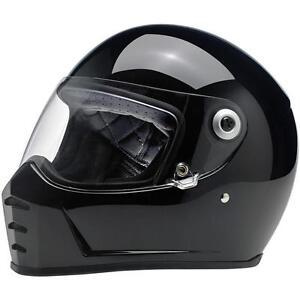 Casco-Biltwell-Lane-Splitter-Helmet-Gloss-Black-Homologado-ECE-Approved