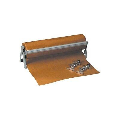Vci Paper Roll 30 24x200 Yds. Kraft 1 Roll