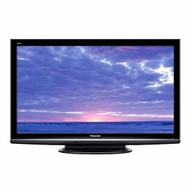 Panasonic TX-P42S10B 42-inch Widescreen Full HD 1080p Plasma TV Cheap