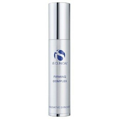 iS CLINICAL Firming Complex 1.7 oz