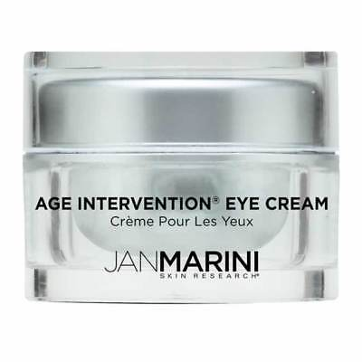 Jan Marini Age Intervention Eye Cream 0.5 oz