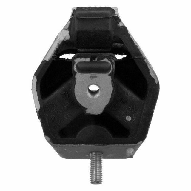FEBI 01907 Mounting, automatic transmission