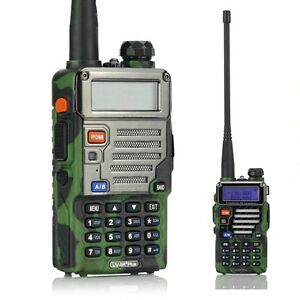Police Scanner for sale, also have Fm radio/negotiable
