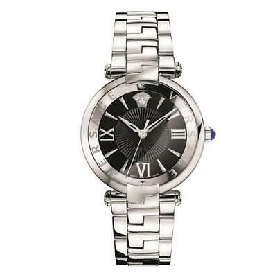 New Versace Reve Women's Watch VAI040016