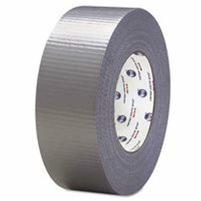 Intertape Polymer Group 761-83689 Utility Grade Dacron Cloth-Pe Film Duct Tap...