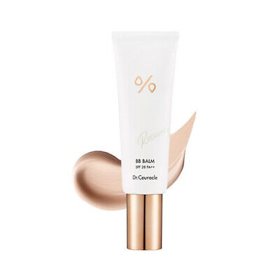 Dr.Ceuracle Recovery BB Balm SPF 28 PA++  45ml  K-Beauty