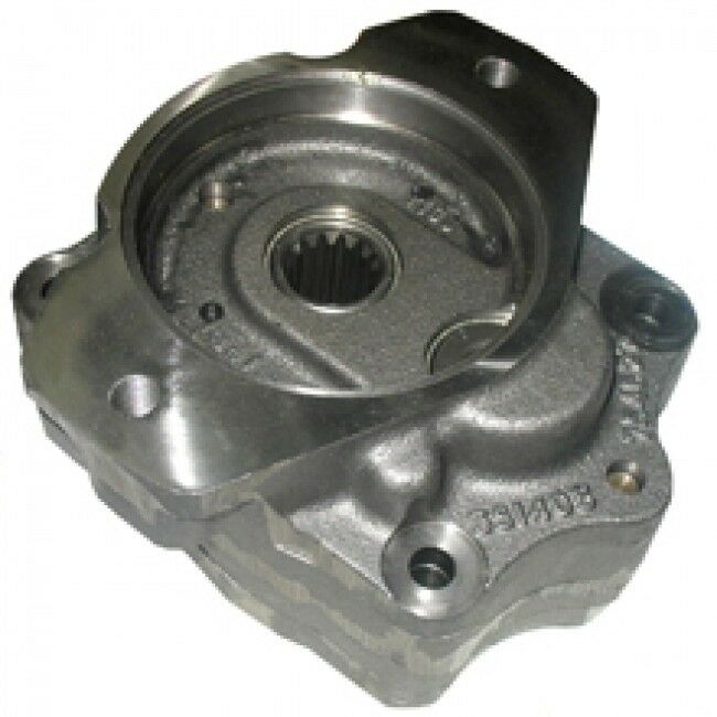 New Aftermarket fits CAT Hydraulic Pump 3S2616 3S-2616