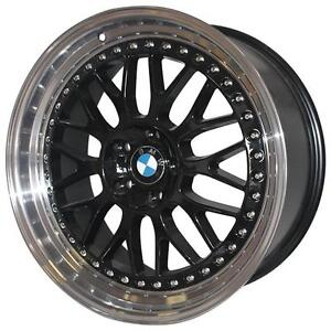 5x112 RIMS VW REPLICA 19'' Brand New; 1 Year Warranty; NO TAX !! BEST PRICES IN GTA! N.29