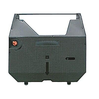 Swintec Sw85 Sw95 Typewriter Ribbon Cartridge 2 Pack Compatible