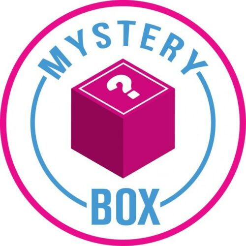 Mystery Box Could Be- Toys, Jewerly Accessories, Home, Books, Funko  - $17.34