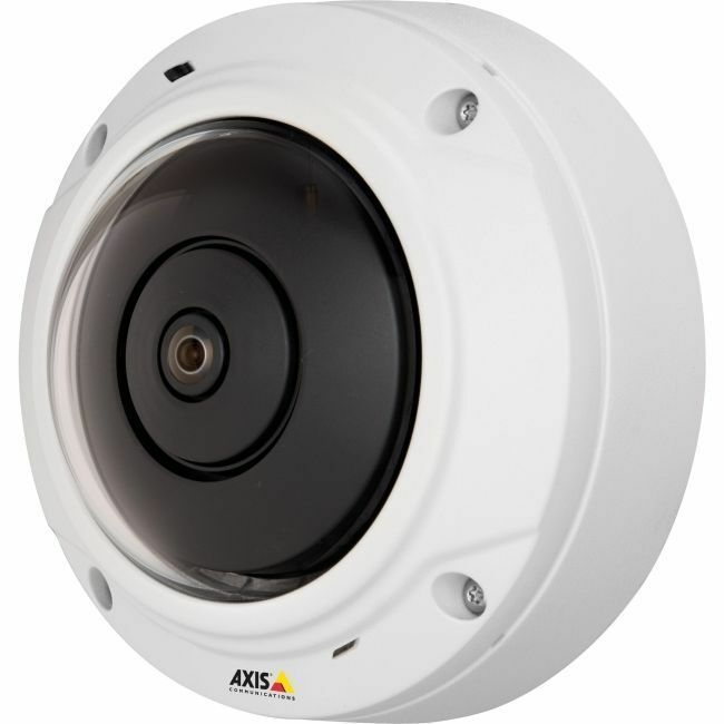 Top 5 Home Security Cameras