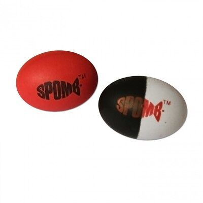 Spomb repair spring save the money EASY FIX
