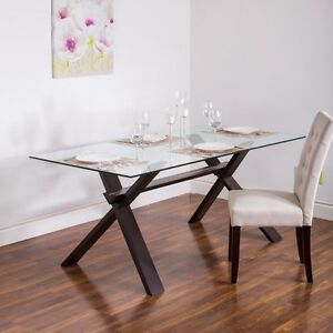 Dining Table, kitchen table, dinette set