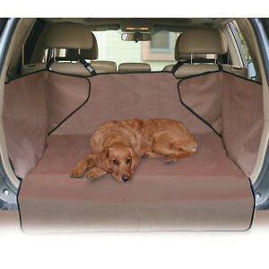pet cargo liner ebay. Black Bedroom Furniture Sets. Home Design Ideas