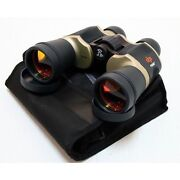Night Vision Scope Binoculars