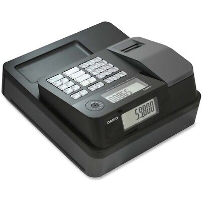 Casio Entry Level Thermal Cash Register Pcr T273
