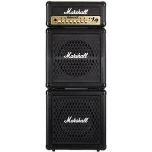 Marshall Dave Mustaine Special Edition Megastack Amp
