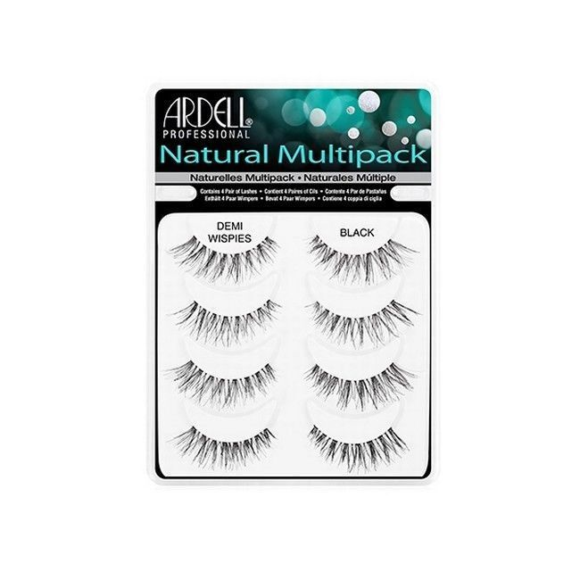 2f0994f96a4 Ardell Fake Eyelashes Review Images - eye makeup ideas 2018