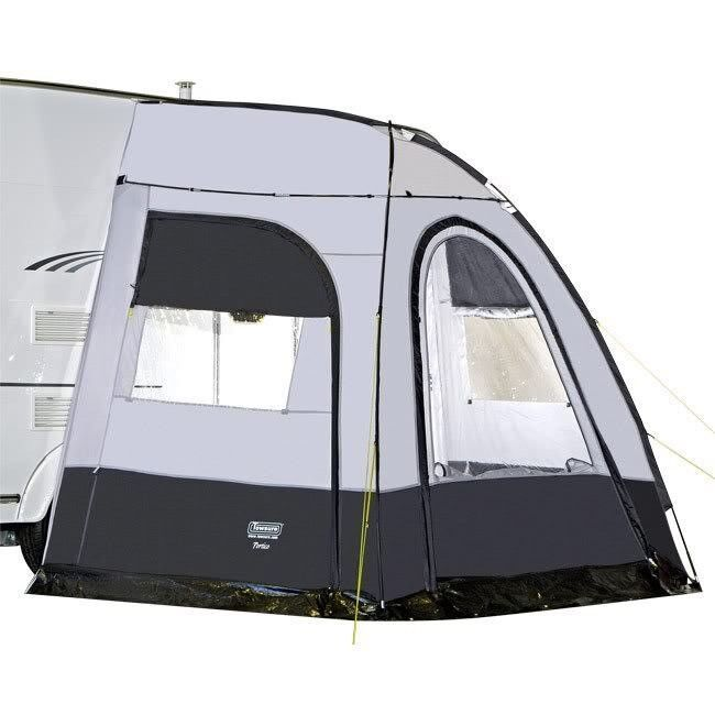 Towsure Portico Plus Porch Awning SP30 | in Sandwell, West ...