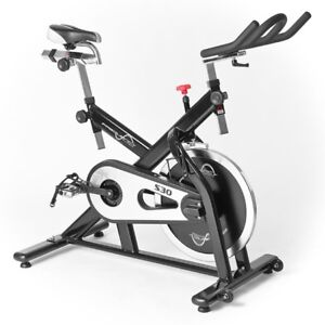 Frequency Fitness S30 Spin Bike!! SAVE $200!!