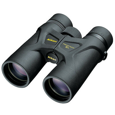 Binocular Cases & Accessories Super Zenith Binocular 7x35 Field 6.5 Degrees Triple Tested Lense Free Shipping Reputation First Cameras & Photo